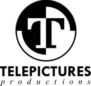 Telepictures: