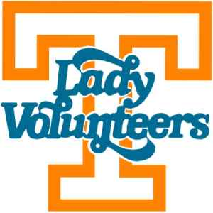 Tennessee Lady Volunteers basketball: Women's college basketball team