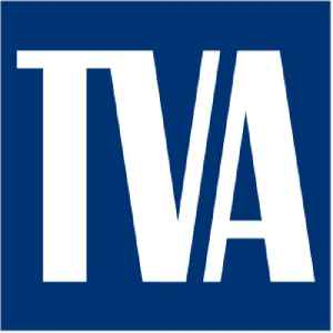 Tennessee Valley Authority: American utility company