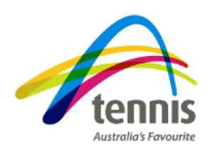 Tennis Australia: The governing body for the sport of tennis in Australia.