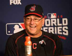 Terry Francona: Baseball player and manager from the United States