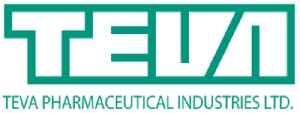 Teva Pharmaceutical Industries: Israeli pharmaceutical company