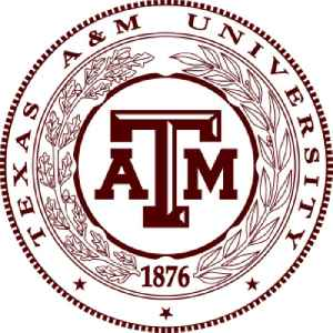 Texas A&M University: Public research university in College Station, Texas, United States