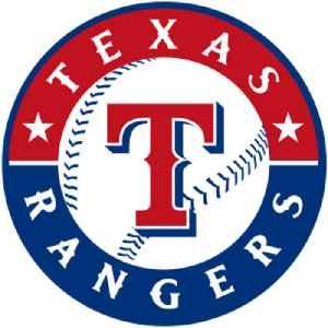 Texas Rangers (baseball): Baseball team and Major League Baseball franchise in Arlington, Texas, United States