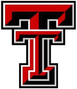 Texas Tech Red Raiders football: