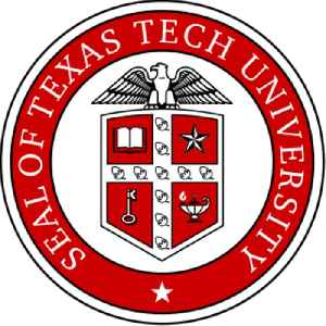 Texas Tech University: Public research university in Lubbock, Texas, United States