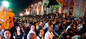 Thai people: Ethnic group