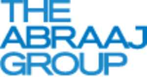 The Abraaj Group: