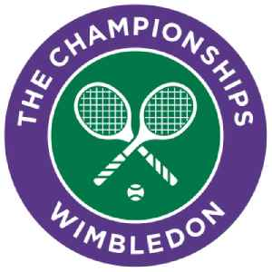 The Championships, Wimbledon: Tennis tournament