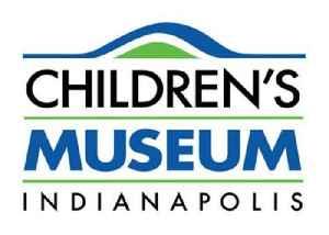 The Children's Museum of Indianapolis: Children's museum in Indianapolis, Indiana