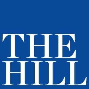 The Hill (newspaper): Political newspaper and website based in Washington, D.C.