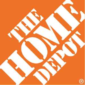 The Home Depot: American home improvement supplies retailing company
