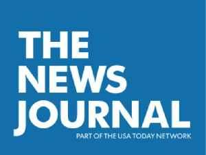 The News Journal: Delaware newspaper