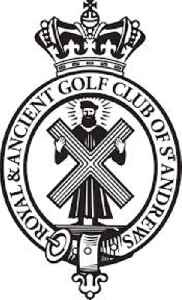 The Royal and Ancient Golf Club of St Andrews