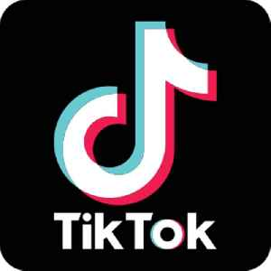 TikTok: Video-sharing application