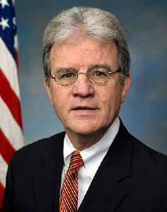 Tom Coburn: American politician and physician
