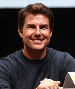Tom Cruise: American actor and producer