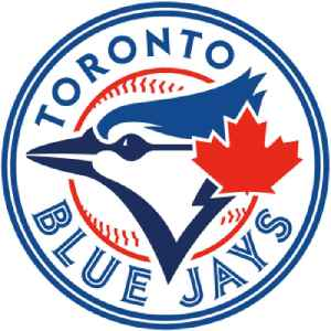 Toronto Blue Jays: Baseball team and Major League Baseball franchise in Toronto, Ontario, Canada