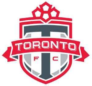 Toronto FC: Association football club in Canada