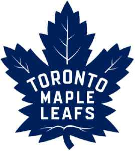 Toronto Maple Leafs: Canadian professional ice hockey team
