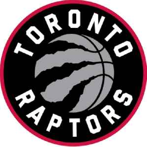 Toronto Raptors: Professional basketball team based in Toronto, Canada