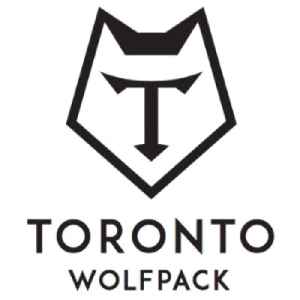 Toronto Wolfpack: Rugby league team playing in the British league system