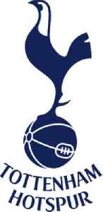 Tottenham Hotspur F.C.: Association football club