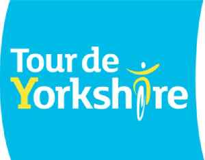 Tour de Yorkshire: Cycling stage race in Yorkshire