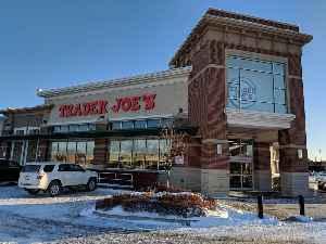 Trader Joe's: American grocery chain
