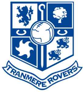 Tranmere Rovers F.C.