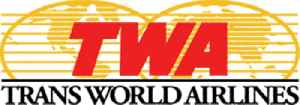 Trans World Airlines: American airline