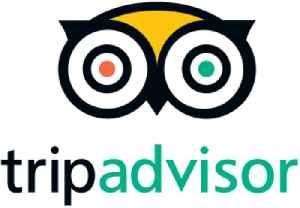 TripAdvisor: American travel website company