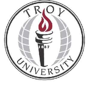Troy University: University in Alabama