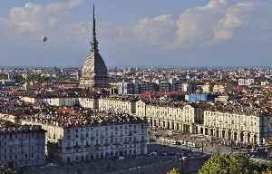 Turin: Comune in Piedmont, Italy