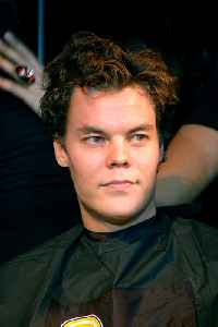 Tuukka Rask: Finnish ice hockey goaltender