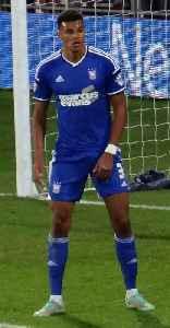 Tyrone Mings: English association football player