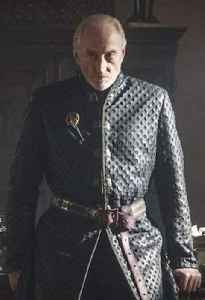 Tywin Lannister: Character in A Song of Ice and Fire