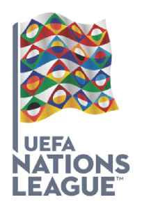 UEFA Nations League: International association football tournament