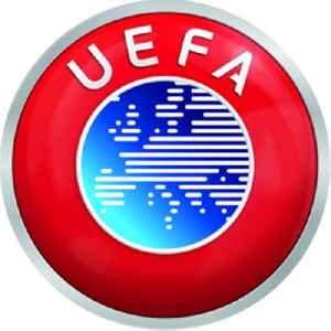 UEFA: International sport governing body
