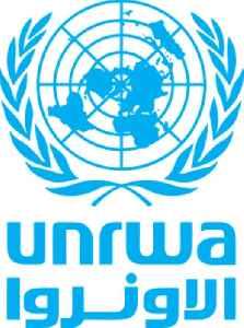 UNRWA: United Nation Organization
