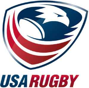 USA Rugby: Governing body for rugby union in the United States