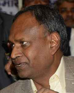 Udit Raj: Indian politician