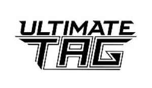 Ultimate Tag: American game show