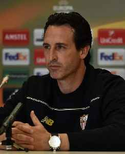 Unai Emery: Spanish association football player and manager