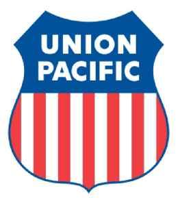 Union Pacific Railroad: Class I railroad in the United States