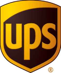 United Parcel Service: American package delivery company