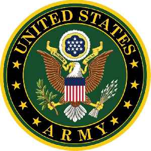 United States Army: Land warfare branch of the United States Armed Forces