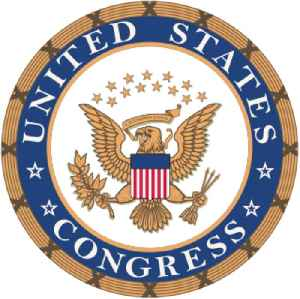 United States Congress: Legislature of the United States