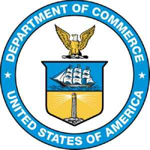 United States Department of Commerce: Government agency