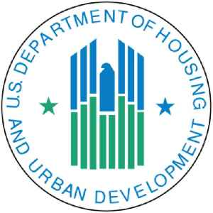 United States Department of Housing and Urban Development: Cabinet department in the Executive branch of the United States federal government